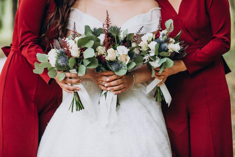 telas-novia-invitada