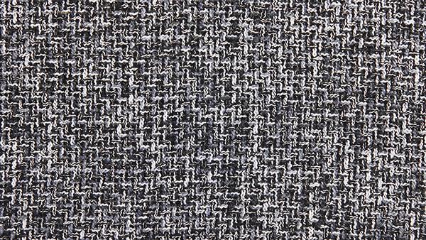 Un tejido de Chanel