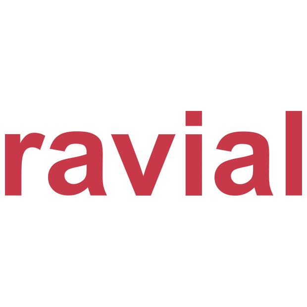 Ravial SA