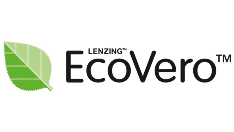 Nuevo tejido ECOVERO – Ravial