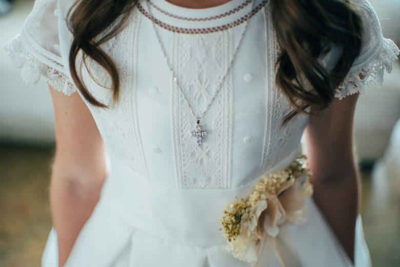 vestido_comunion_niña